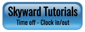 Skyward Tutorials